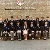 1984_class photo_Daniel_1st_year.jpg