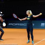 Sabine Lisicki - 2016 Porsche Tennis Grand Prix -D3M_4150.jpg