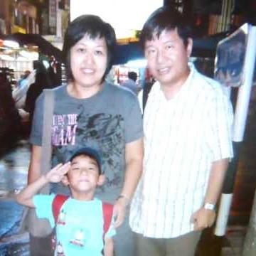 T Leung