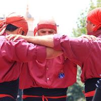 Mataró-les Santes 24-07-11 - 20110724_166_3d8c_CdL_Mataro_Les_Santes.jpg