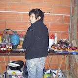 Campaments Amb Skues 2007 - ROSKU%2B116.jpg