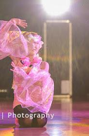 Han Balk Dance by Fernanda-3118.jpg