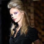 hairstyle-long-hair-128.jpg