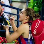 Simona Halep - Dubai Duty Free Tennis Championships 2015 -DSC_9018.jpg