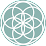 Whistler Integrative Wellness Centre's profile photo