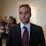ludovico lupo zaccaro's profile photo