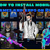 How to Download Android apps on Pc Download mobile games on laptop How to install bluestacks How to install mobile games on windows Install Pubg on pc