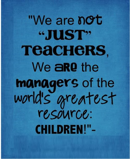 Teaching Quotes | 40 Really Best Quotes About Teacher With Pictures To Share This Year