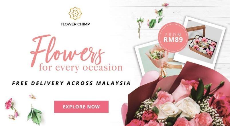 [FLOWER+CHIMP+2%5B4%5D]