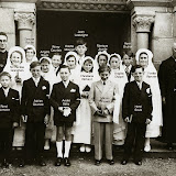 1951-communion.jpg