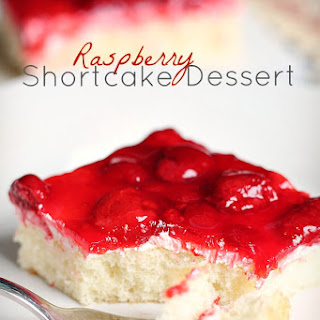 Dessert Without Eggs And Butter Recipes.