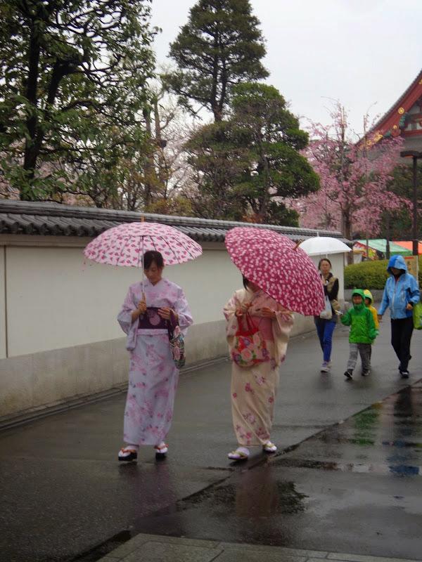 2014 Japan - Dag 5 - marjolein-DSC03559-0045.JPG