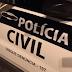 Crimes em Mataraca e região: polícia prende suspeito de estuprar mulheres em cidades paraibanas