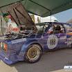 Circuito-da-Boavista-WTCC-2013-111.jpg
