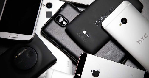 smartphone-android-seguridad.jpg