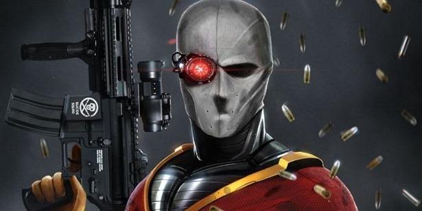 Siapa-Sebenarnya-Deadshot-DC