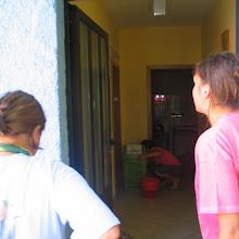 Pucanje taborniške, Ilirska Bistrica 2005 - pucanje%2Btaborni%25C5%25A1ke%2B%252822%2529.jpg