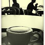 20120531-01-coffee-shop.jpg