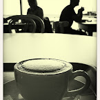 20120531-01-coffee-shop.jpg