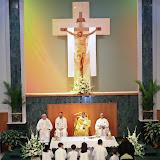 OLOS Children 1st Communion 2009 - IMG_3082.JPG