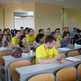 IT Konferencija Mreza 2011 - IMG_9536.JPG