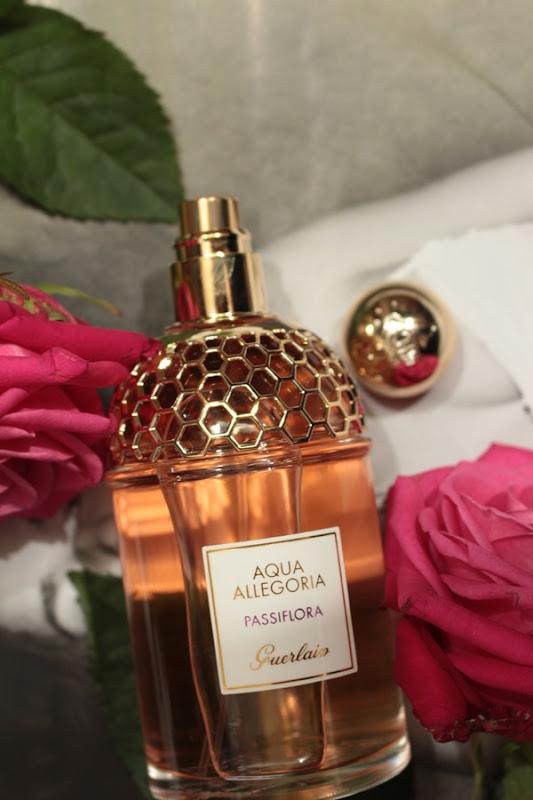 PassifloraAquaAllegoriaGuerlain9