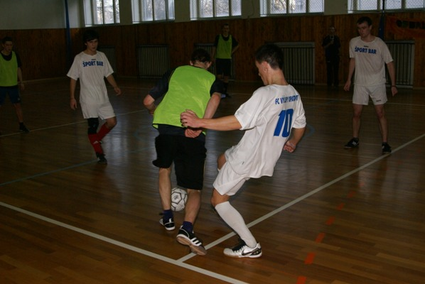 Fodbal_11_hra123