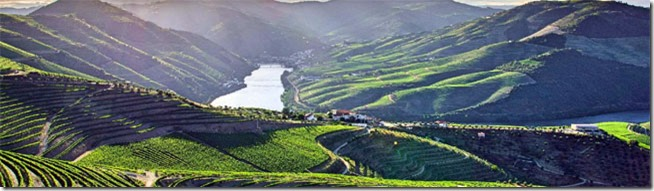 Peso-da-Regua-Regiao-do-Douro