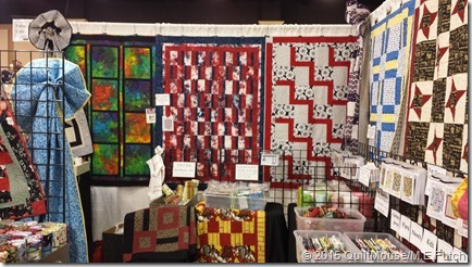 HersheyQuiltShow-Sample Quilts-1