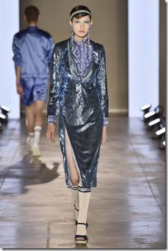 pellizzari-spring-2018-milan-fashion-week-collection-019
