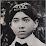 G. Imam Santosa's profile photo