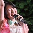 JKT48 Japan Hokkaido Promotion AEON Mall Jakarta Garden City 29-10-2017 276