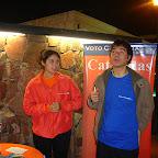 VC en Charlas de Claudio M Domínguez 032.jpg