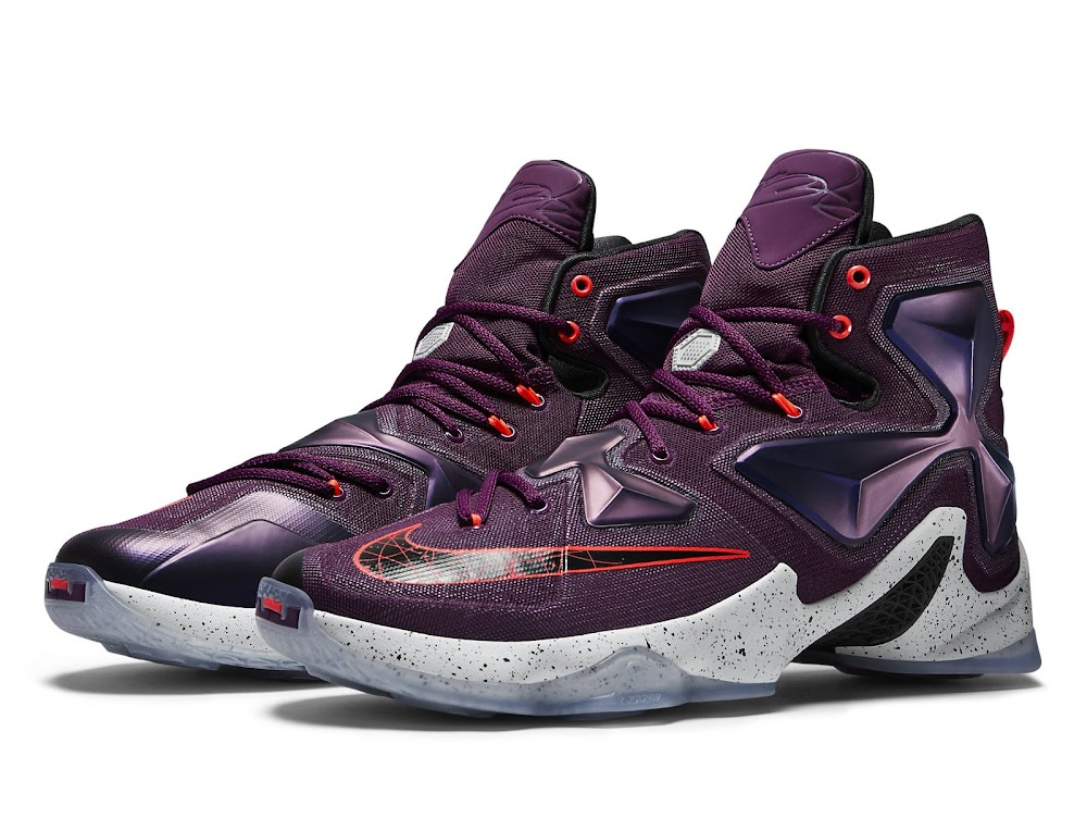 606557b86a7 Release Reminder  LEBRON XIII