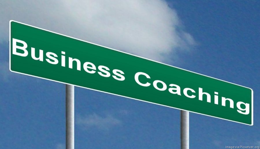 [business-coaching%5B7%5D]