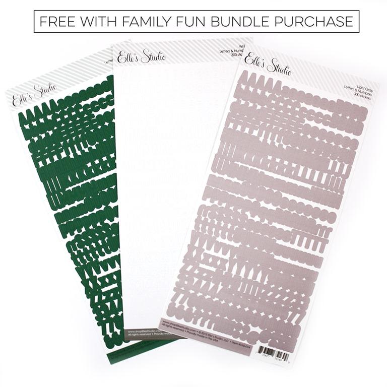 [EllesStudio-FamilyFun-Bundle-stickers%5B9%5D]