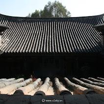 玉溪,建水,团山 photos, pictures