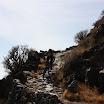 Roque de los Muchachos 11.03.12 125.JPG