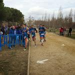 Duatlo del Prat - 15-02-2015 - 224.jpg