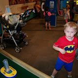 Childrens Museum 2015 - 116_8181.JPG