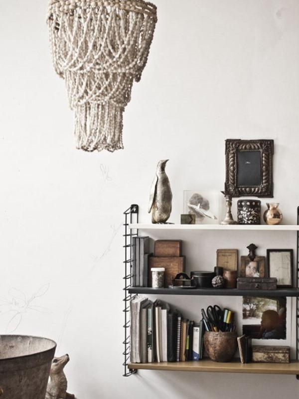 simona_elle_arredare_con_mix_mobili_recupero_e_design_casa_Bruxelles_1