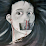 Dead Tree Art's profile photo