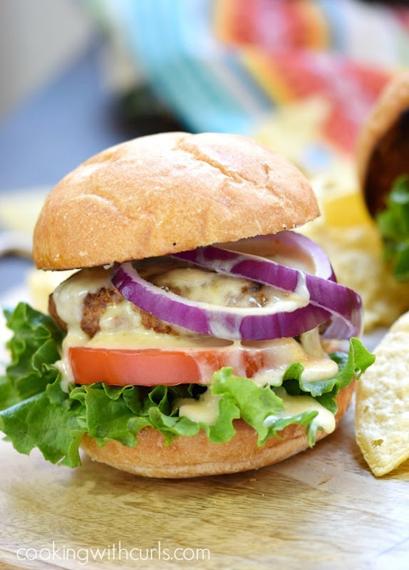 Grab-some-napkins-and-bite-into-these-flavorful-Mexican-Burgers-with-Queso-Blanco-cookingwithcurls.com_