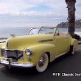 1941 Cadillac - fff6_3.jpg