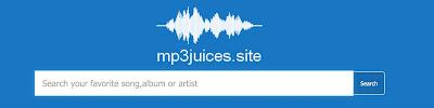 mp3 juice cc