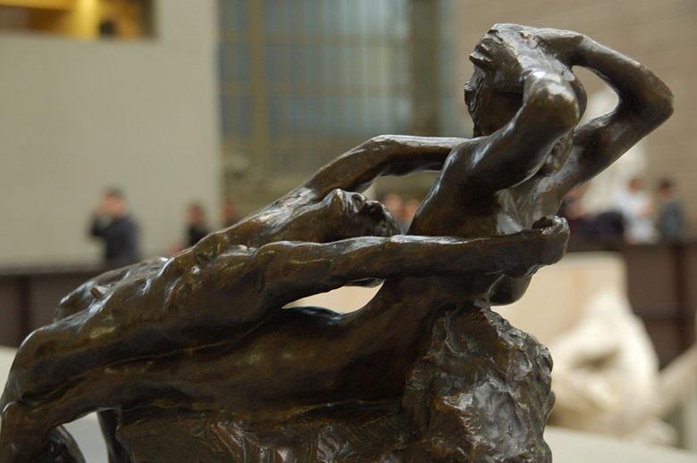 Fugit_Amor,_Auguste_Rodin,_1881_(17032139755)
