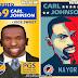 Mod Campanha Eleitoral (election campaign)