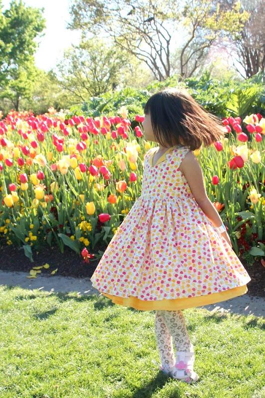 Spring_Verona_Dress4