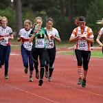 Sprintti- ja nuorisoviesti 2014-10-04