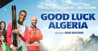 «Good luck Algéria», un savoureux rafraichissement aux rencontres cinématographiques de Bejaia